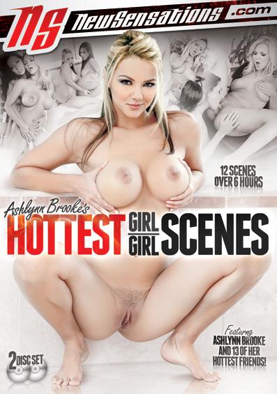 sexy nude videos of midget girls