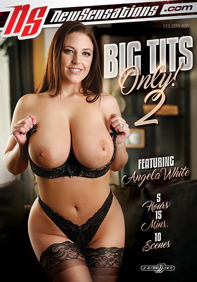 Big Tits Beautiful Girl Fuck