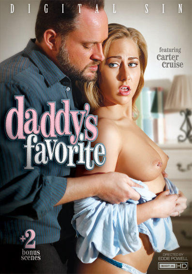 Oh step daddy - 1 10