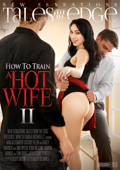 How To Train A Hotwife - 2