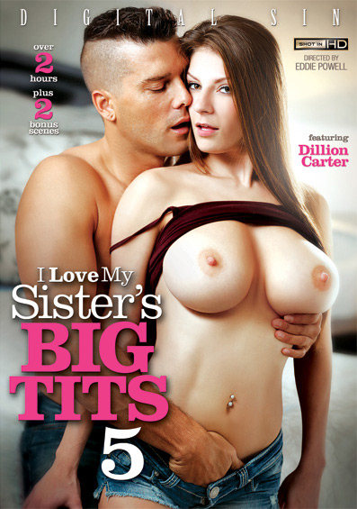 Fucking sisters friend with big tits Fucking My Sister S Big Tits Best Xxx Images Free Sex Photos And Hot Porn Pics On Www Logicporn Com