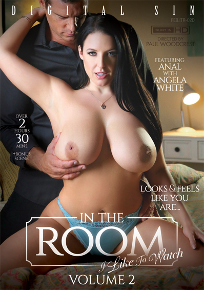 In The Room - I Like To Watch - 2