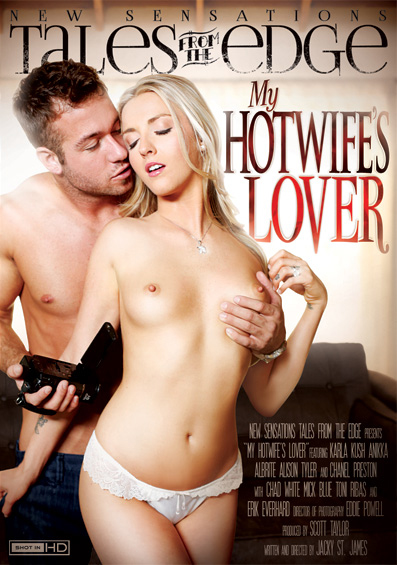 Hot Wife Lovers