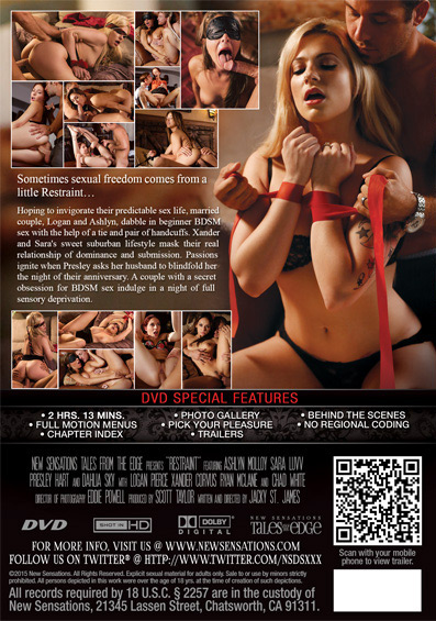 utro dating bdsm dvd