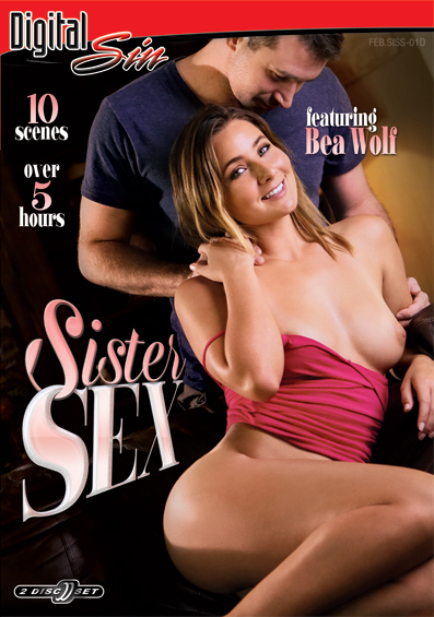 Erotica for two mark davis and juli ashton порно видео