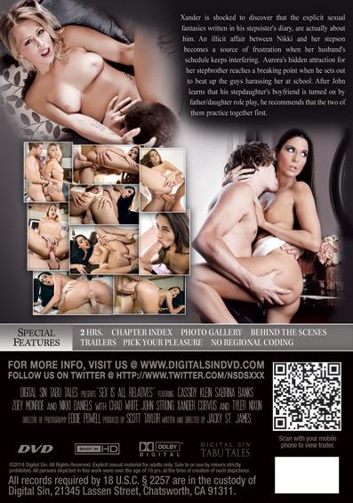 Секс с близких фото 724-242