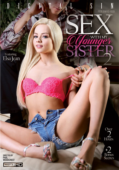 Erotic stories younger women