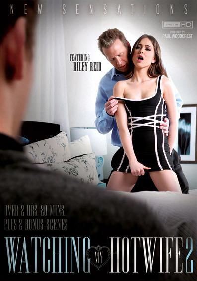 watching hot sex