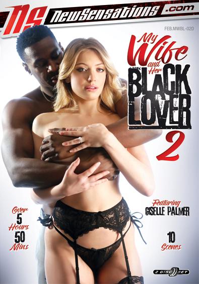 Black girls sex porn videos